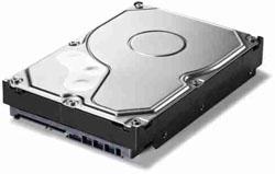 3.5インチ Serial ATA用 内蔵HDD 2TB 【送料無料】バッファロー HD-ID2.0TS