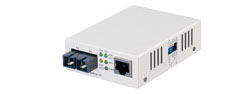 バッファロー LTR2-TX-SFC5R
