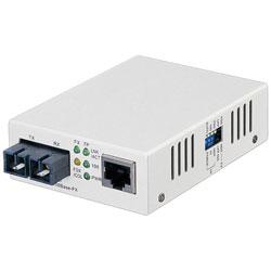 バッファロー LTR2-TX-SFC20R