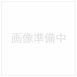 バッファロー BN-OPDL-5Y/A