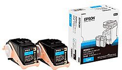 【純正品】エプソン LPC3T31CPV