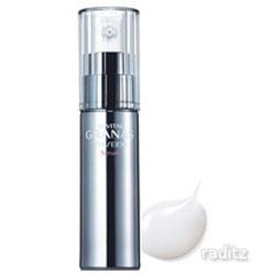 肌を弾ませ美しさへの成長に働きかける美容液 期間限定 公式サイト リバイタルグラナス セラム 30g 資生堂 REVITAL GRANAS SHISEIDO