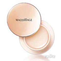 メークまで視線を集める美肌へ 毛穴 テカリ補正する部分用ベース マキアージュ 気質アップ 爆買い新作 フラットチェンジベース MAQUillAGE 資生堂 SHISEIDO 6g