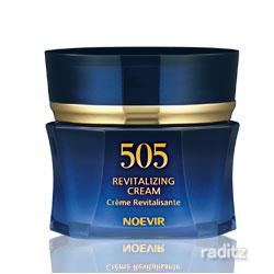医薬部外品 オンラインショップ 豊かなコクのある極上のクリーム 505 薬用クリーム プレゼント 30g ノエビア NOEVIR