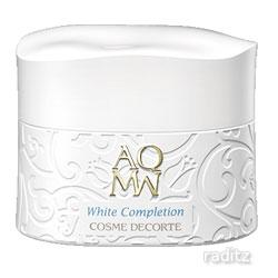 コスメデコルテ【AQMW 25g】ホワイトコンプリーション 25g, マムズマート:e5bd31d2 --- officewill.xsrv.jp