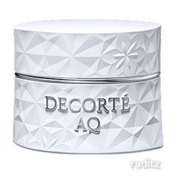 コスメデコルテ【AQ】ホワイトニングクリーム  25g