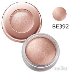 色と質感を自由に楽しめる単色アイカラー ポイントメイク アイグロウ ご予約品 ジェム# 国際ブランド BE392 slick 6g Makeup コスメデコルテ DECORTE beige Point