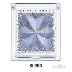 つけたての美しい色 ツヤ 輝きが1日続く単色アイカラー エスプリーク セレクト アイカラー 期間限定お試し価格 日本未発売 N コーセー 1.5g # BL900 ESPRIQUE KOSE