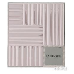 エスプリーク フェイスカラーケース セール特別価格 ストアー コーセー KOSE ESPRIQUE