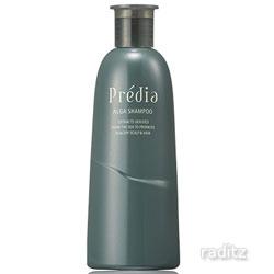 濃密な泡でカラーダメージを受けた髪をやさしく洗い上げるシャンプー プレディア アルゲ シャンプー カラーケア 爆売りセール開催中 300ml Predia KOSE コーセー 定番キャンバス
