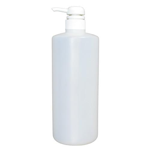 保証 シャンプーボトル 詰め替え 容器 シンプルボトル 大容量 セール価格 1 000ml 1リットル ボトル 詰め替えボトル 業務用 使いやすい 美容室専売品 サロン専売品 つめかえ 詰め替え容器