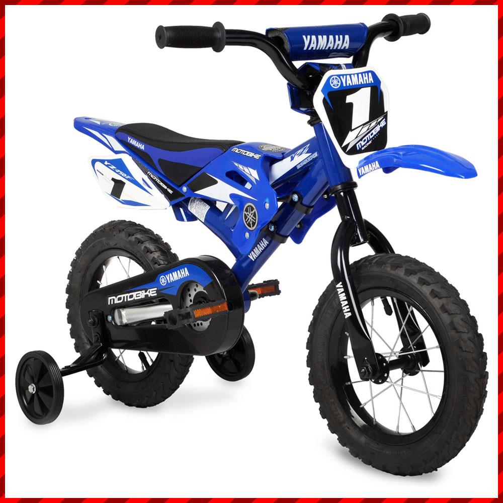 Yamaha1