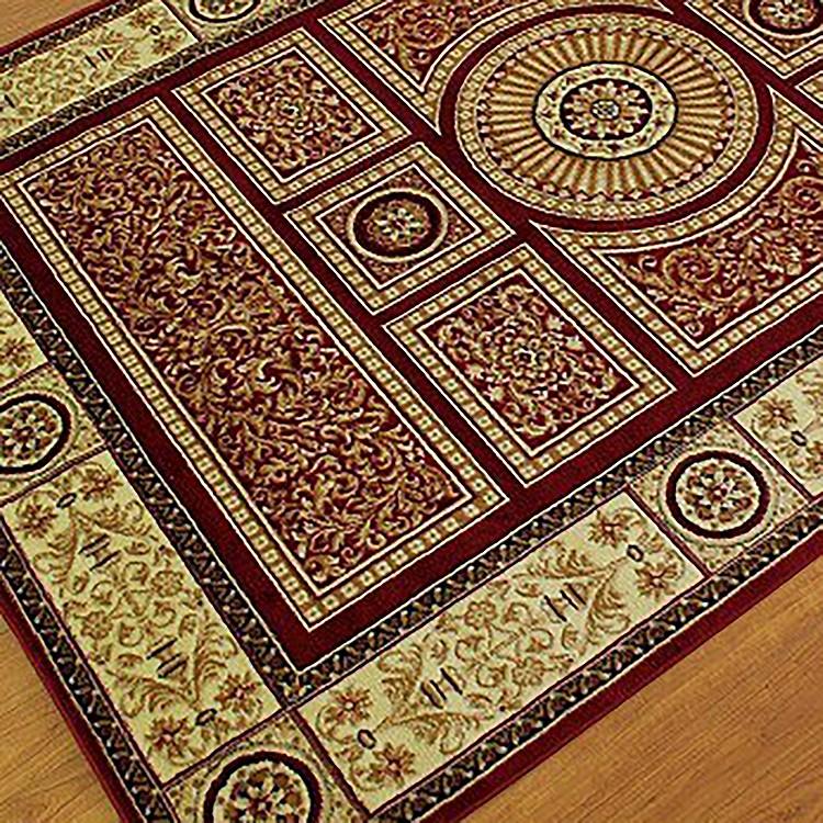 Ragmatst A Carpet Handy Made In Turkey A Carpet