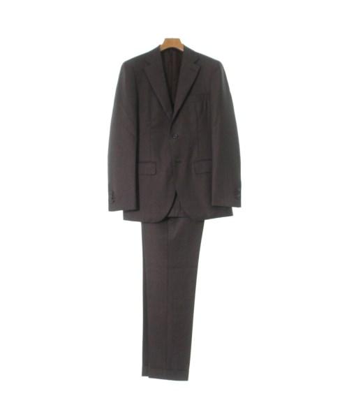 EDIFICE(メンズ) エディフィスセットアップ・スーツ(その他) メンズ【中古】 【送料無料】