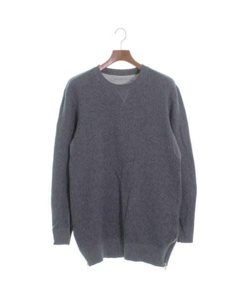 ≪Tシャツ 至高 カットソー≫ JOHN ついに再販開始 LAWRENCE SULLIVAN ジョンローレンスサリバンスウェット 中古 メンズ 送料無料