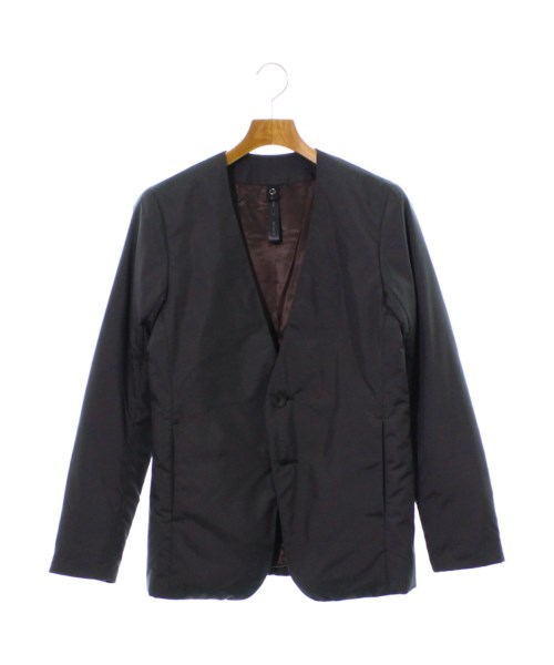 wjk(メンズ) ダブルジェイケイカジュアルジャケット メンズ【中古】 【送料無料】