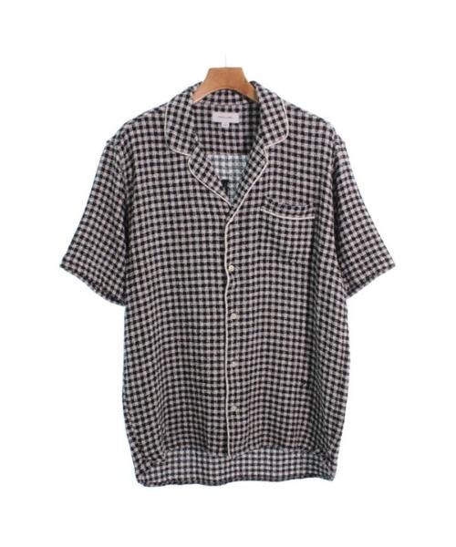 SOULLAND ソウルランドカジュアルシャツ メンズ【中古】 【送料無料】