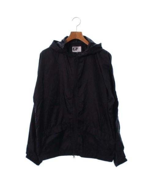 Engineered Garments(メンズ) エンジニアードガーメンツマウンテンパーカー メンズ【中古】 【送料無料】