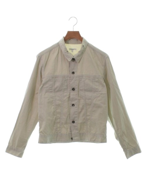 Engineered Garments(メンズ) エンジニアードガーメンツカバーオール メンズ【中古】 【送料無料】