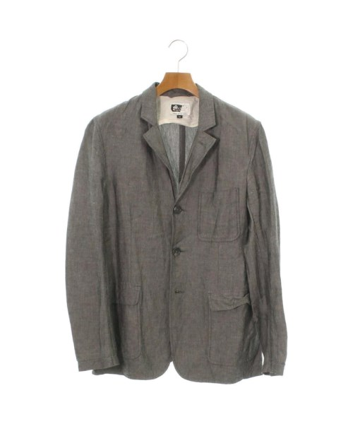 Engineered Garments(メンズ) エンジニアードガーメンツテーラードジャケット メンズ【中古】 【送料無料】