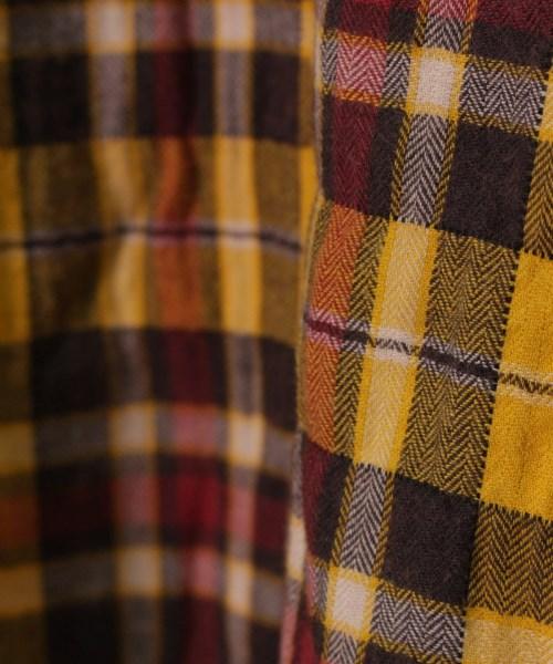 R13 レディースアールサーティーンカジュアルシャツ レディース送料無料vOwyNnm08