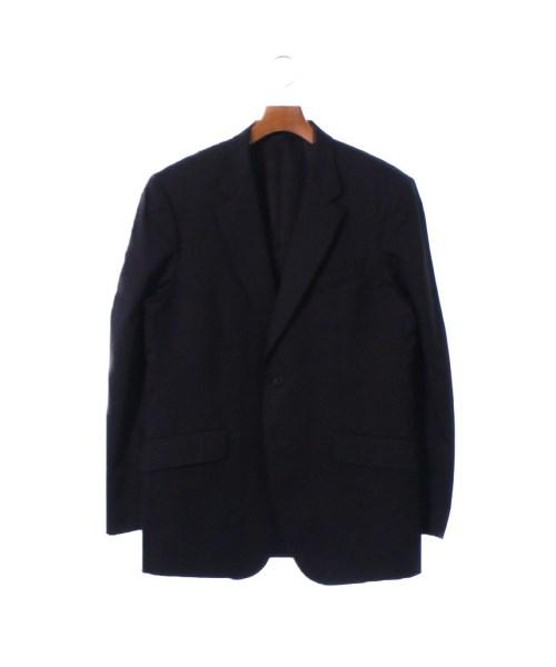 PAUL SMITH COLLECTION ポールスミスコレクションテーラードジャケット メンズ【中古】 【送料無料】