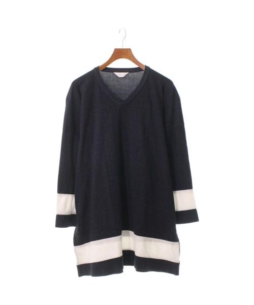 UNUSED(メンズ) アンユーズドTシャツ・カットソー メンズ【中古】 【送料無料】