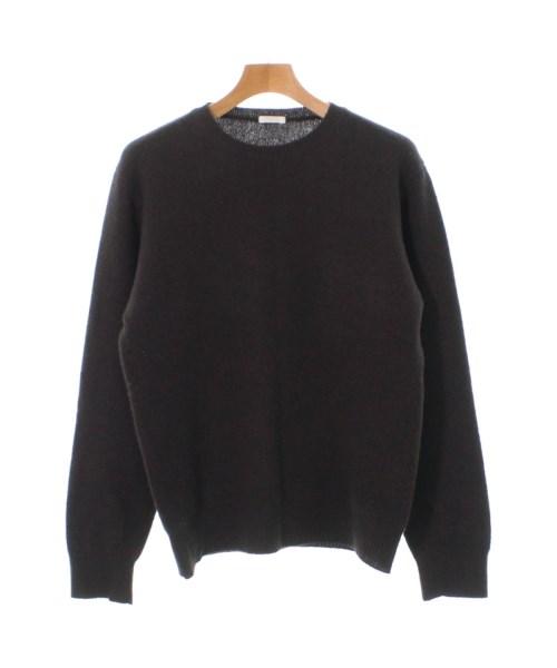 COMOLI コモリニット・セーター メンズ【中古】【送料無料】
