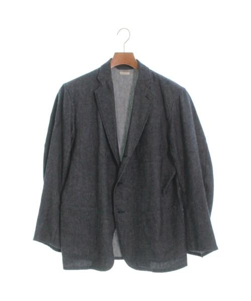 COMOLI(メンズ) コモリカジュアルジャケット メンズ【中古】 【送料無料】