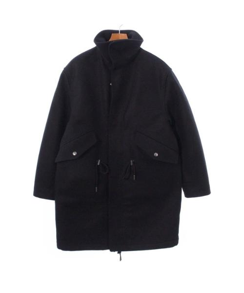 DIESEL BLACK GOLD ディーゼル ブラックゴールドコート(その他) メンズ【中古】【送料無料】