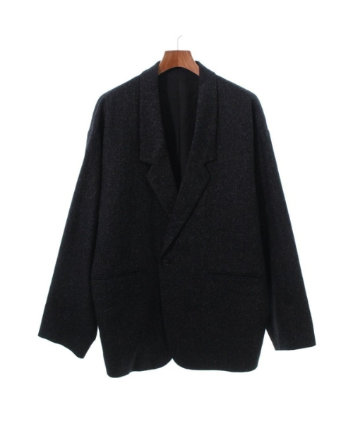 SASQUATCH fabrix サスクワッチファブリックスカジュアルジャケット メンズ【中古】【送料無料】