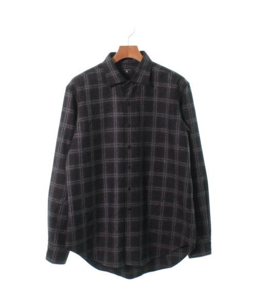 OPUS JAPAN オーパスジャパンカジュアルシャツ メンズ【中古】【送料無料】