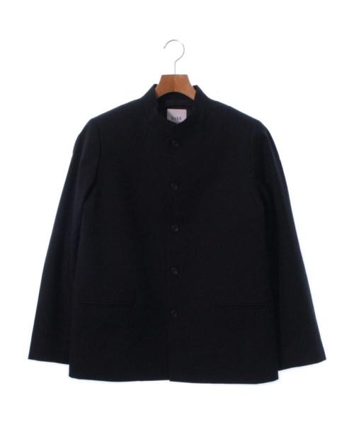 Sise シセカジュアルジャケット メンズ【中古】【送料無料】