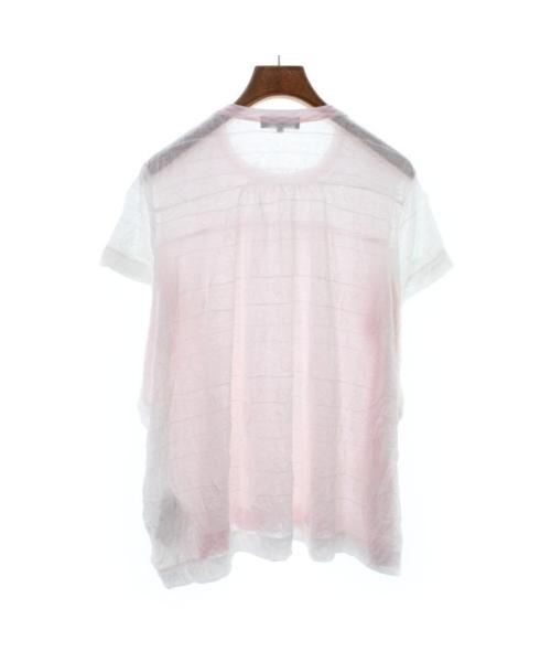 tricot COMME des GARCONS トリココムデギャルソンTシャツ・カットソー レディース 送料無料wkuTiPOXZl