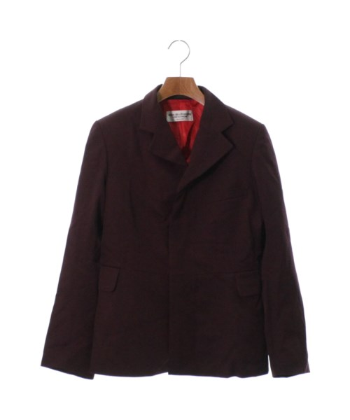robe de chambre ローブカジュアルジャケット レディース【中古】 【送料無料】