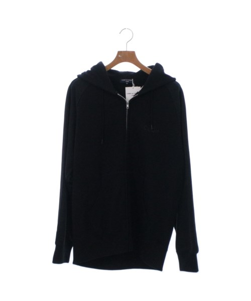COMME des GARCONS HOMME コムデギャルソンオムパーカー メンズ【中古】 【送料無料】