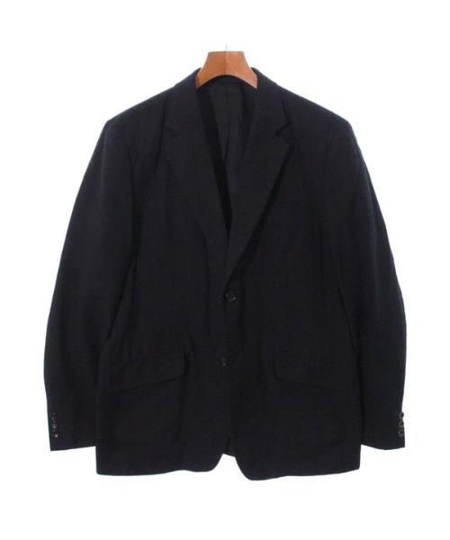 COMME des GARCONS HOMME コムデギャルソンオムテーラードジャケット メンズ【中古】【送料無料】