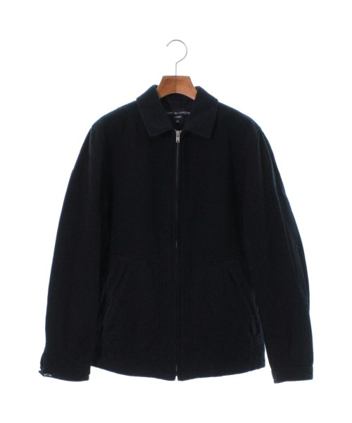COMME des GARCONS HOMME コムデギャルソンオムブルゾン(その他) メンズ【中古】 【送料無料】