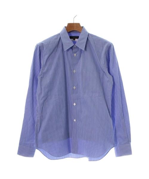 COMME des GARCONS HOMME PLUS コムデギャルソンオムプリュスドレスシャツ メンズ【中古】 【送料無料】