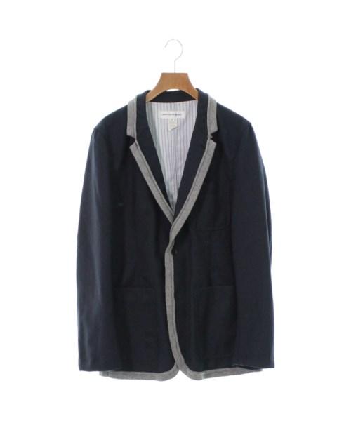 COMME des GARCONS SHIRT コムデギャルソンシャツジャケット メンズ【中古】 【送料無料】