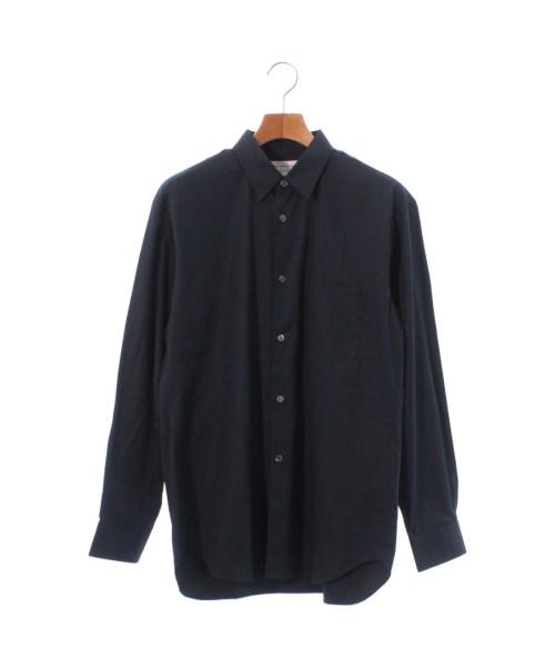 COMME des GARCONS SHIRT コムデギャルソンシャツドレスシャツ メンズ【中古】 【送料無料】