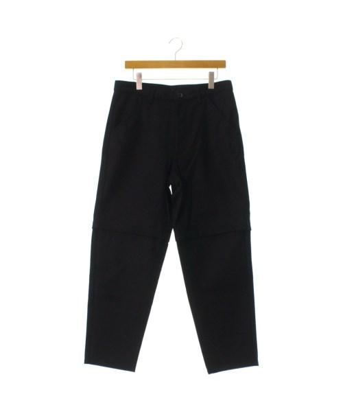 COMME des GARCONS SHIRT コムデギャルソンシャツパンツ(その他) メンズ【中古】 【送料無料】