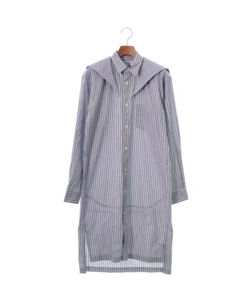 ≪シャツ≫ COMME des GARCONS SHIRT 中古 メンズ コムデギャルソンシャツカジュアルシャツ 別倉庫からの配送 公式 送料無料