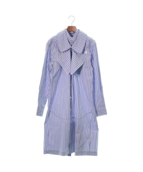 ついに再販開始 ≪シャツ≫ COMME des お洒落 GARCONS SHIRT 送料無料 コムデギャルソンシャツカジュアルシャツ 中古 メンズ
