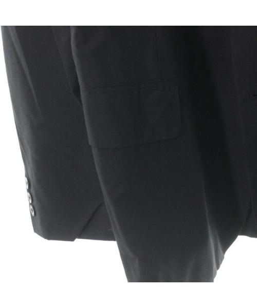 yohji yamamoto POUR HOMME ヨウジヤマモトプールオムテーラードジャケット メンズ 送料無料5RL4cAj3q