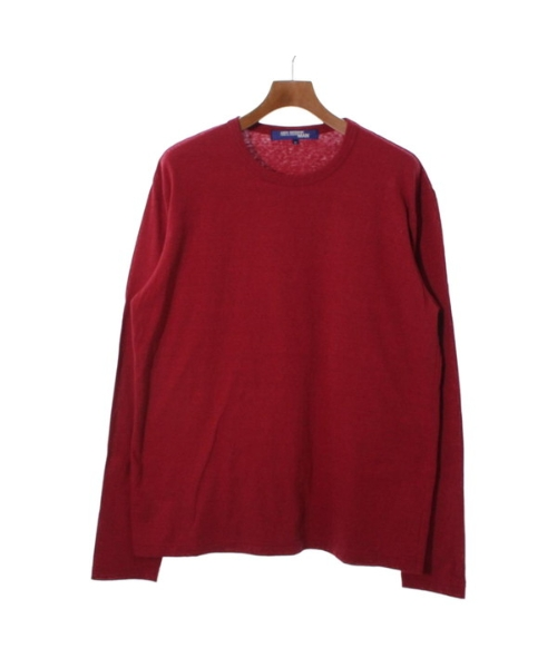 JUNYA WATANABE MAN ジュンヤワタナベマンTシャツ・カットソー メンズ【中古】【送料無料】