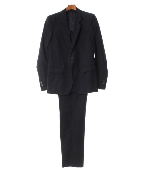 Maison Margiela マルタンマルジェラセットアップ・スーツ(その他) メンズ【中古】 【送料無料】