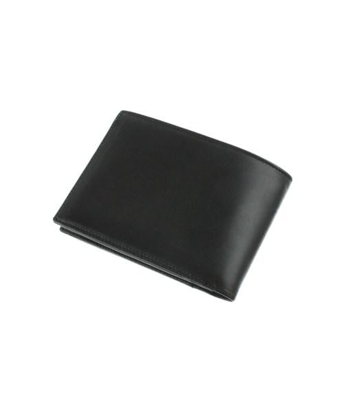 Maison Margiela マルタンマルジェラ財布・コインケース メンズ【中古】 【送料無料】