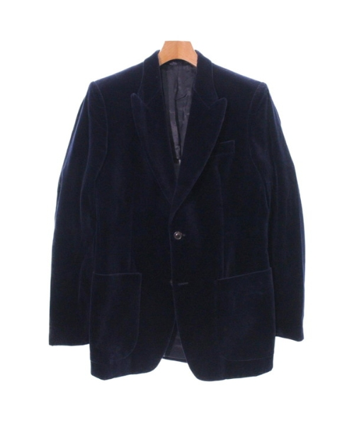 Maison Margiela マルタンマルジェラテーラードジャケット メンズ【中古】【送料無料】