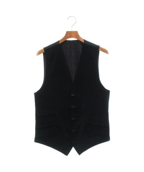 DOLCE&GABBANA ドルチェ&ガッバーナドレスシャツ メンズ【中古】 【送料無料】